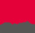 RIJA_logo
